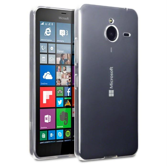 fast paced microsoft lumia 640 xl case amazon makes