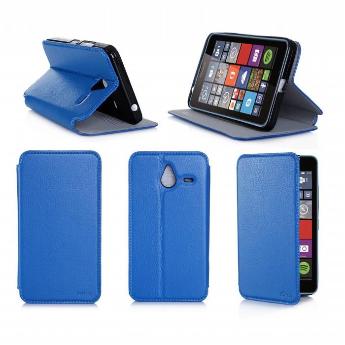 means microsoft lumia 640 xl case amazon the