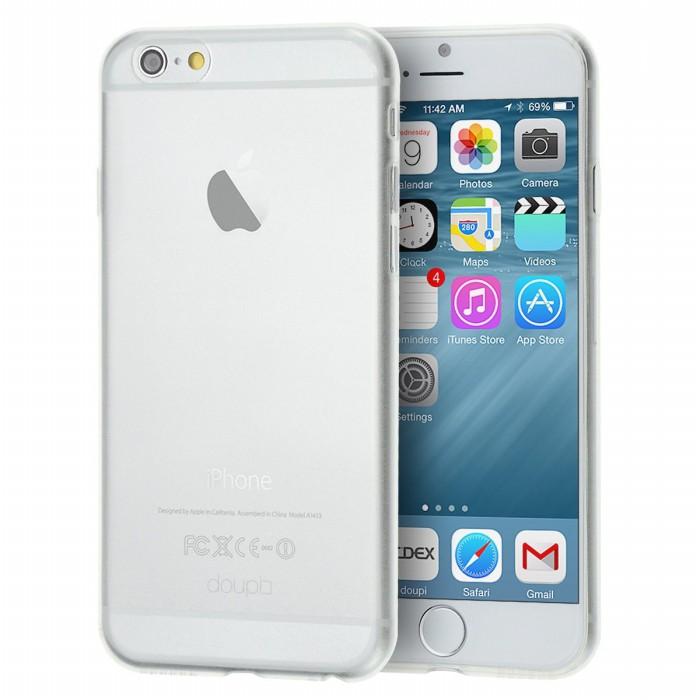 Le-migliori-cover-e-custodie-per-l'Apple-iPhone-6s-su-Amazon-1