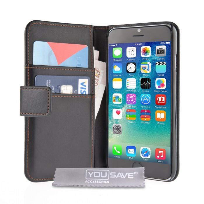 Le-migliori-cover-e-custodie-per-l'Apple-iPhone-6s-su-Amazon-2