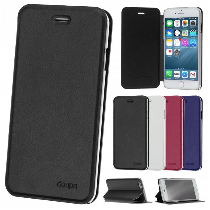 Le-migliori-cover-e-custodie-per-l'Apple-iPhone-6s-su-Amazon-4