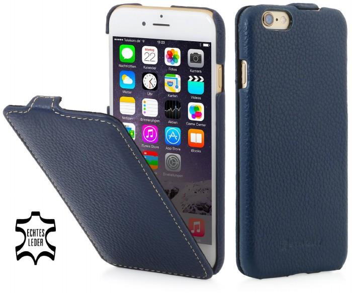 Le-migliori-cover-e-custodie-per-l'Apple-iPhone-6s-su-Amazon-5