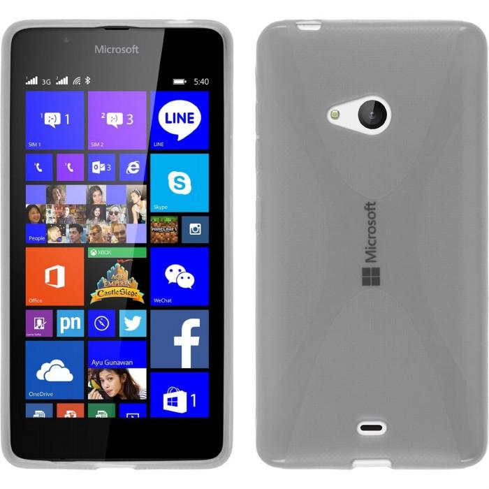 Le-migliori-cover-e-custodie-per-il-Microsoft-Lumia-540-su-Amazon-2