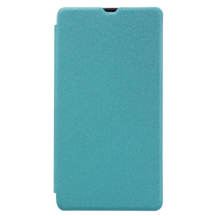 Le-migliori-cover-e-custodie-per-il-Microsoft-Lumia-540-su-Amazon-3