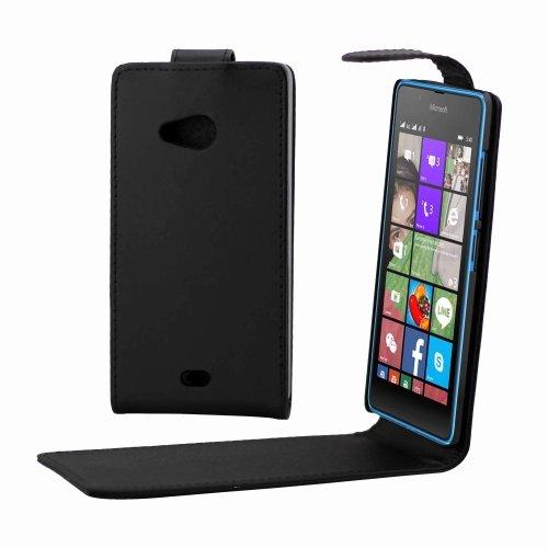 Le-migliori-cover-e-custodie-per-il-Microsoft-Lumia-540-su-Amazon-4