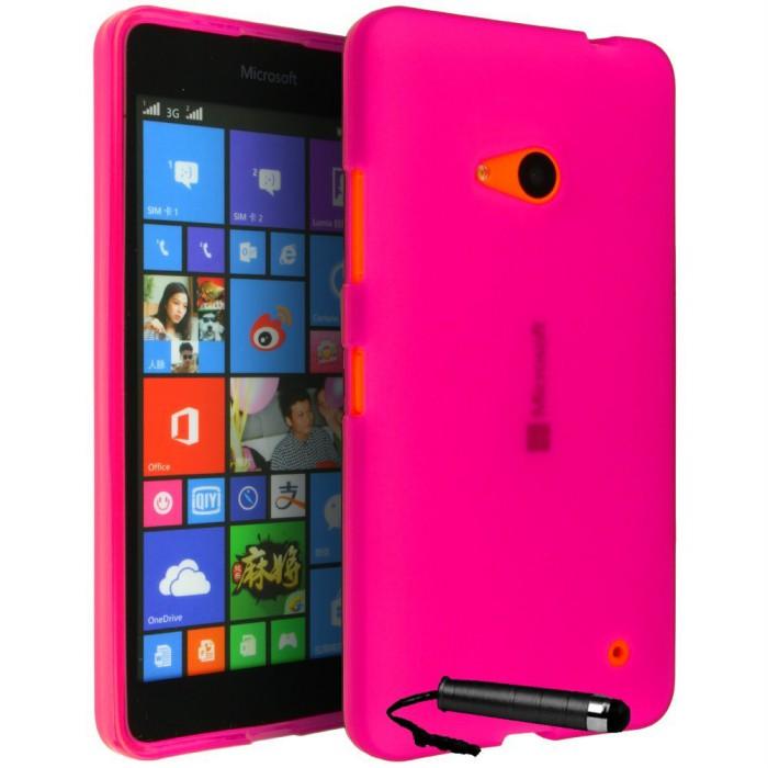 Le-migliori-cover-e-custodie-per-il-Microsoft-Lumia-540-su-Amazon-5