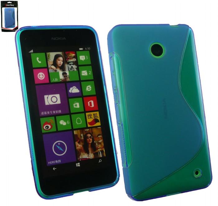 Le-migliori-cover-e-custodie-per-il-Nokia-Lumia-530-su-Amazon-1