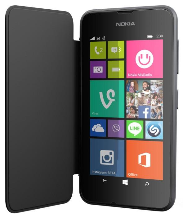 Le-migliori-cover-e-custodie-per-il-Nokia-Lumia-530-su-Amazon-3