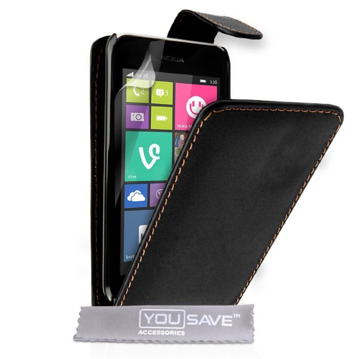 Le-migliori-cover-e-custodie-per-il-Nokia-Lumia-530-su-Amazon-4