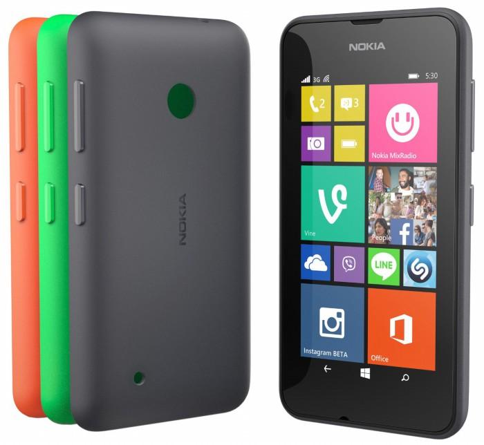 Le-migliori-cover-e-custodie-per-il-Nokia-Lumia-530-su-Amazon-5