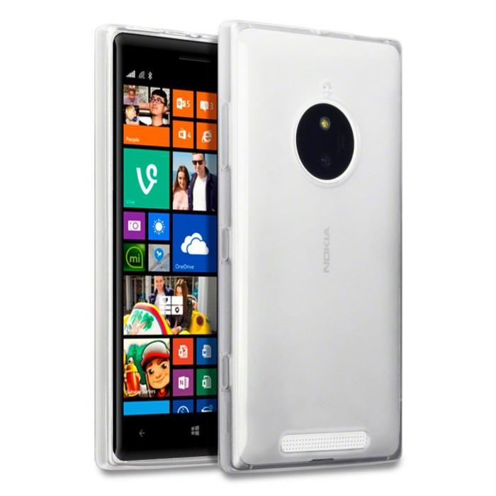 Le-migliori-cover-e-custodie-per-il-Nokia-Lumia-830-su-Amazon-1