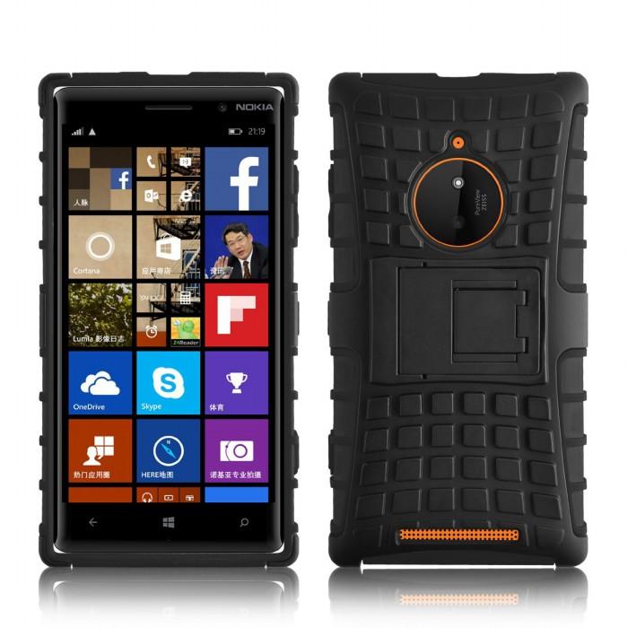 Le-migliori-cover-e-custodie-per-il-Nokia-Lumia-830-su-Amazon-2