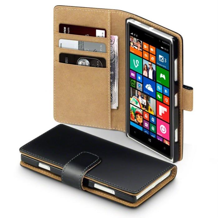 Le-migliori-cover-e-custodie-per-il-Nokia-Lumia-830-su-Amazon-3