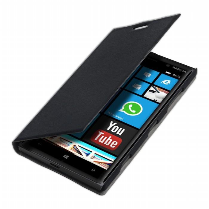 Le-migliori-cover-e-custodie-per-il-Nokia-Lumia-830-su-Amazon-4