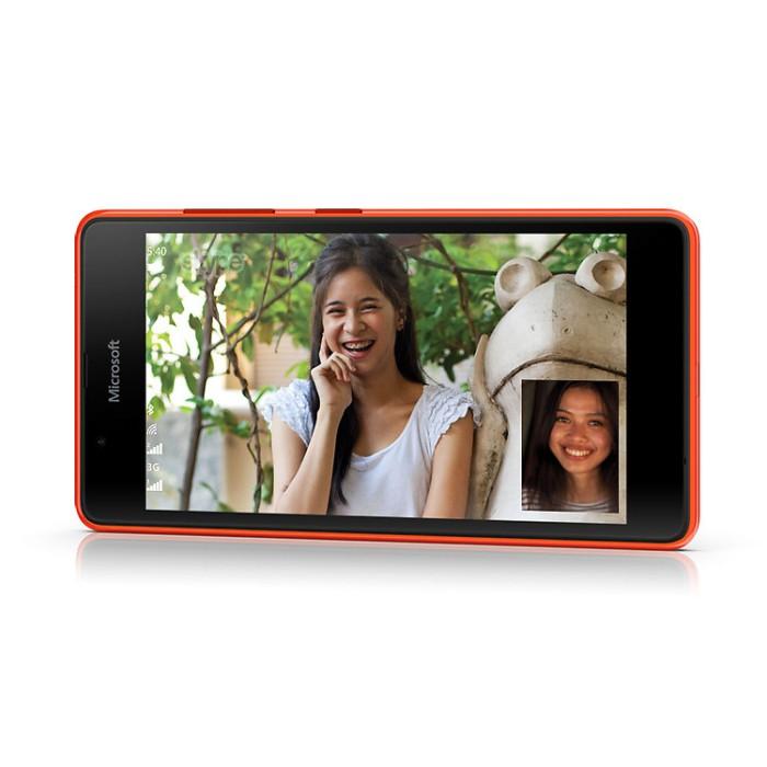 Microsoft-Lumia-540-lo-smartphone-dual-sim-in-offerta-on-line-1