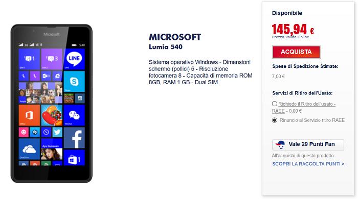 Microsoft-Lumia-540-lo-smartphone-dual-sim-in-offerta-on-line-10