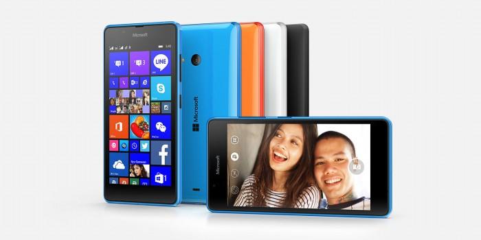 Microsoft-Lumia-540-lo-smartphone-dual-sim-in-offerta-on-line-2