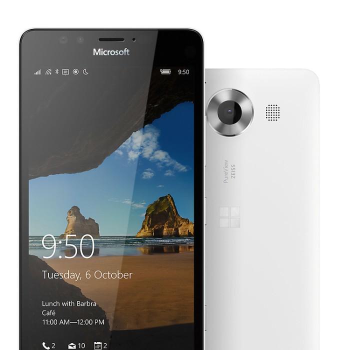 Microsoft-Lumia-950-acquista-lo-smartphone-con-Windows-10-Mobile-grazie-a-Wind-3