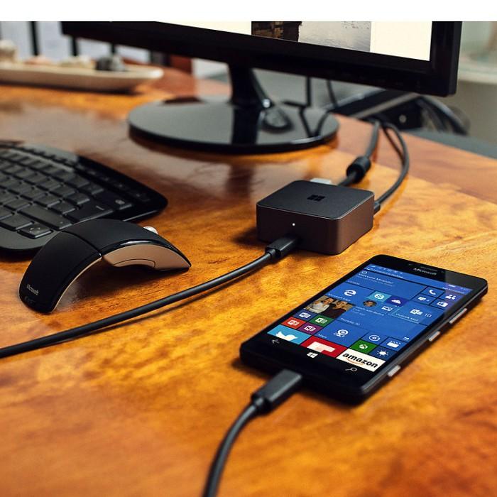 Microsoft-Lumia-950-acquista-lo-smartphone-con-Windows-10-Mobile-grazie-a-Wind-4