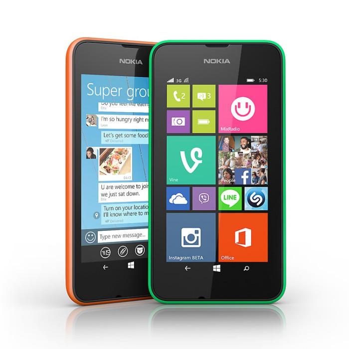 Nokia-Lumia-530-Windows-Phone-8.1-e-tanta-produttività-in-un-corpo-compatto.-Ecco-le-offerte-2