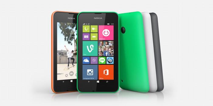 Nokia-Lumia-530-Windows-Phone-8.1-e-tanta-produttività-in-un-corpo-compatto.-Ecco-le-offerte-3