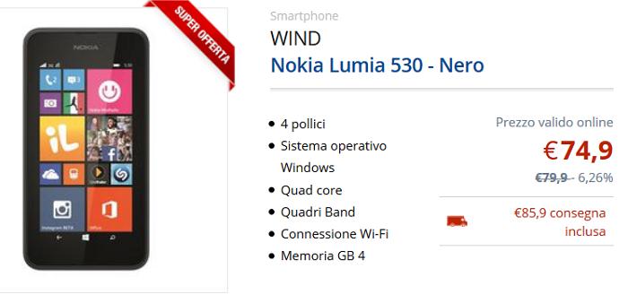 Nokia-Lumia-530-Windows-Phone-8.1-e-tanta-produttività-in-un-corpo-compatto.-Ecco-le-offerte-6