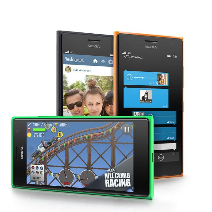 Nokia-Lumia-735-display-OLED-e-ottica-Carl-Zeiss-ad-un-prezzo-appetibile-1
