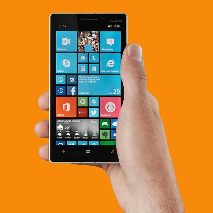 Nokia-Lumia-735-display-OLED-e-ottica-Carl-Zeiss-ad-un-prezzo-appetibile-2