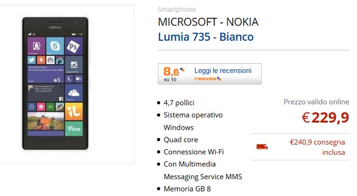 Nokia-Lumia-735-display-OLED-e-ottica-Carl-Zeiss-ad-un-prezzo-appetibile-8