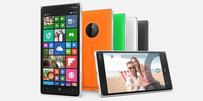 Nokia-Lumia-830-i-migliori-prezzi-on-line-sullo-smartphone-con-fotocamera-PureView-4