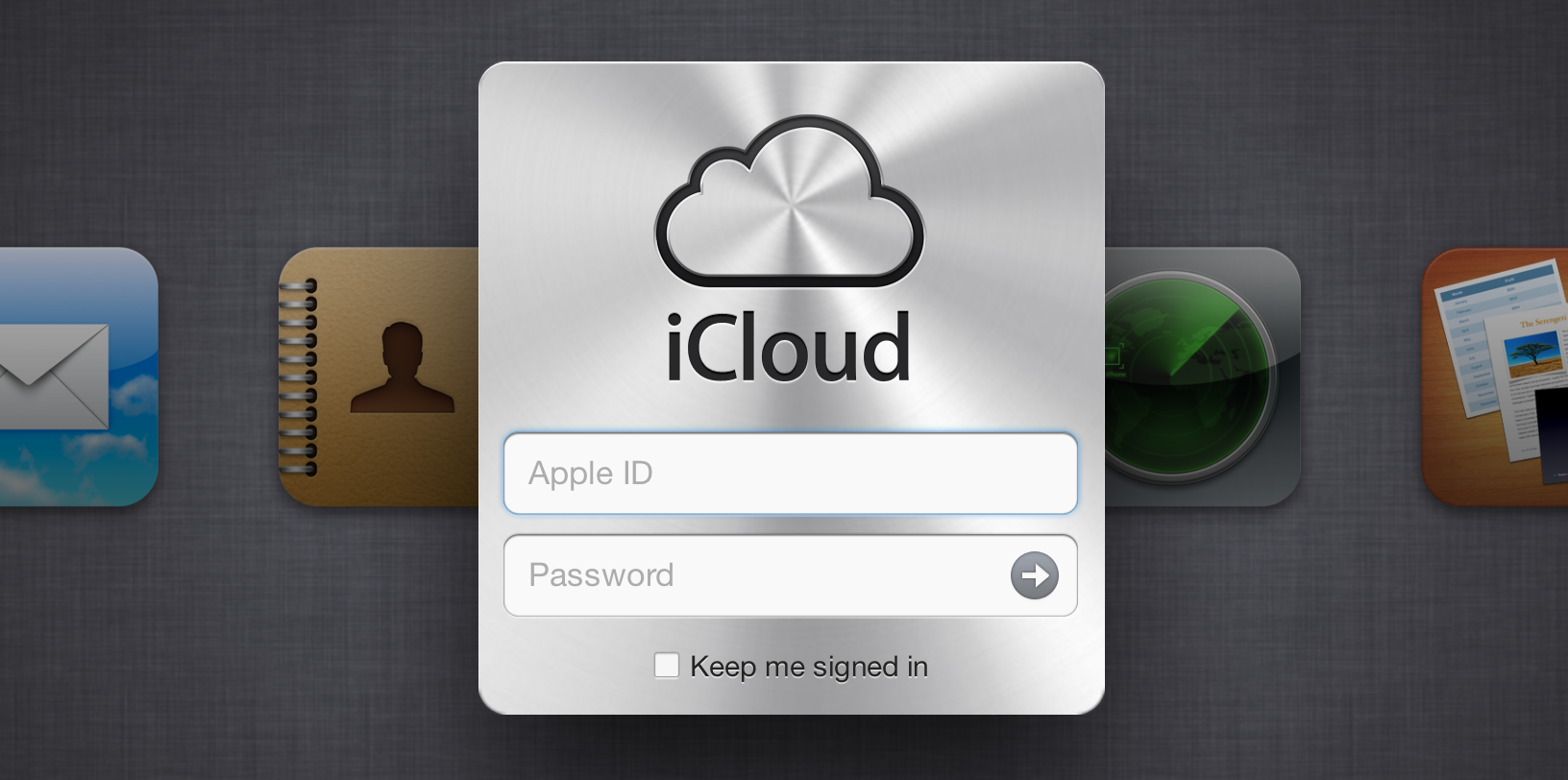 how to download files from icloud to pc