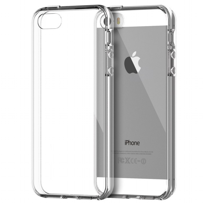 Le migliori cover e custodie per l 39 apple iphone 5s su amazon for Le migliori case costruite