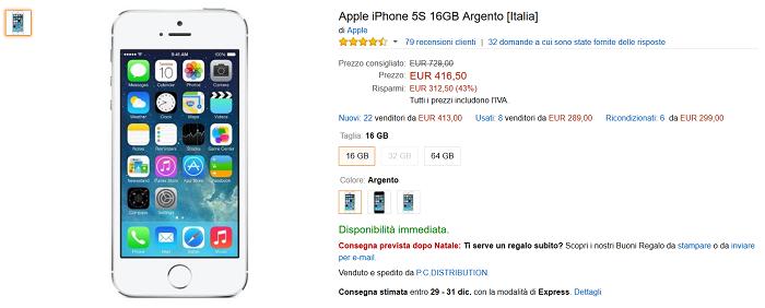 iPhone-5S-disponibile-su-Amazon-scontato-del-43%-2