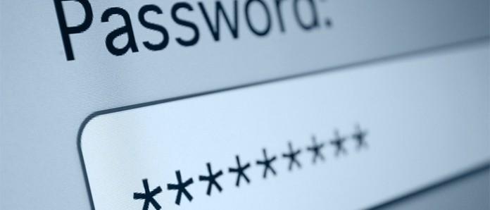 WiFi Passwords List: un nuovo strumento per memorizzare