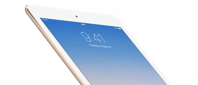 iPad Air 2 offerta Amazon