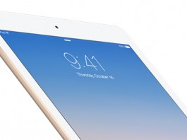 iPad Air 2 offerta Amazon