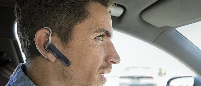 Mpow Auricolari Bluetooth 4.0 in offerta