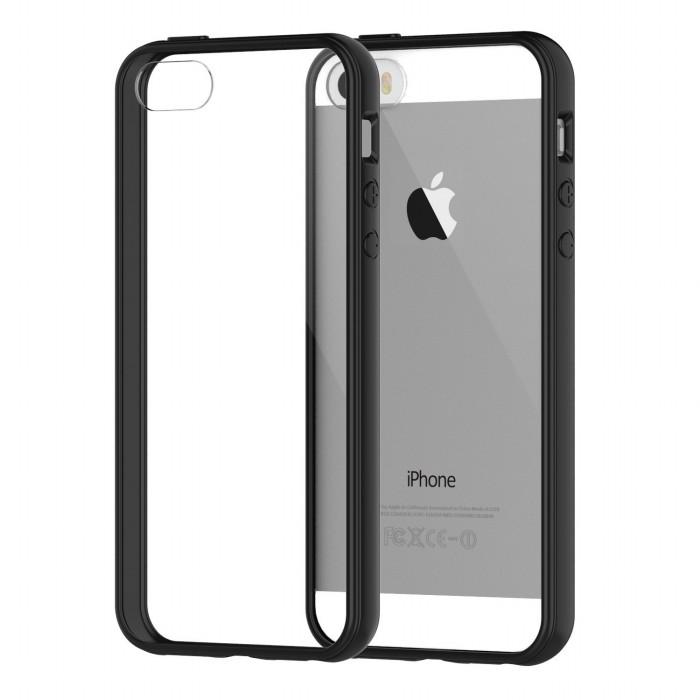 custodia bumper iphone 5c