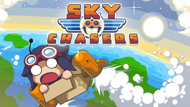 sky-chasers_half-sheet-642x361