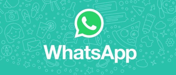 Guida di Whatsapp: ecco come attivare tutte le funzioni