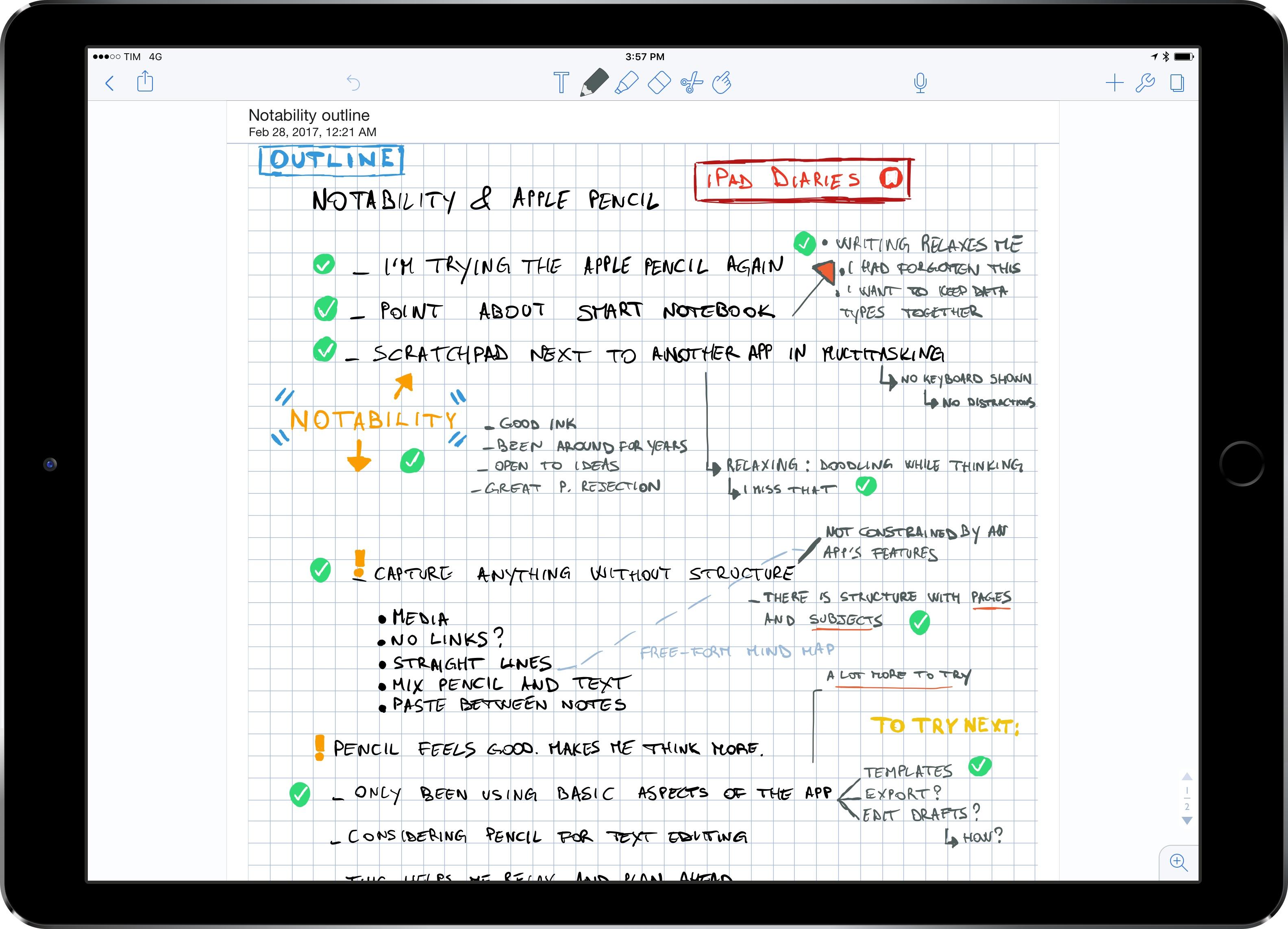 migliori app incontri iPad