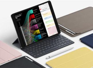 Migliori cover iPad Pro 10.5