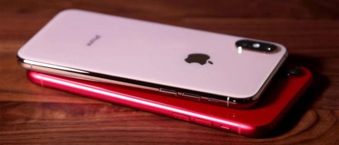 Le migliori cover e custodie per iPhone X